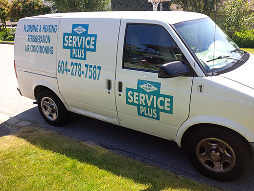 richmond-hvac-services